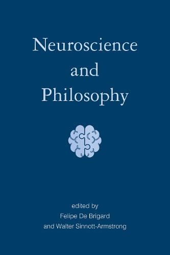 Neuroscience and Philosophy (Paperback)
