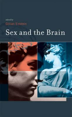 Sex and the Brain - The MIT Press (Hardback)