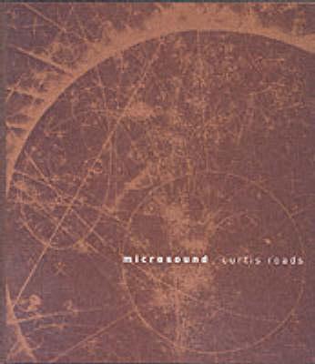 Microsound - Microsound (Hardback)