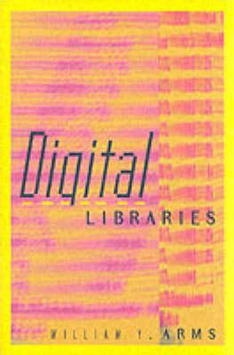 Digital Libraries (Paperback)