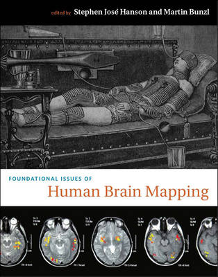 Foundational Issues in Human Brain Mapping - MIT Press (Paperback)