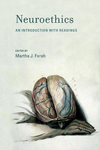 Neuroethics: An Introduction with Readings - Basic Bioethics (Paperback)