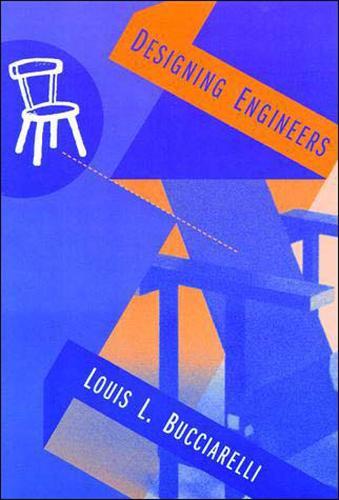 Designing Engineers - Inside Technology (Paperback)