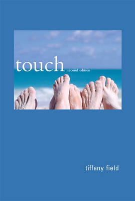 Touch - A Bradford Book (Paperback)