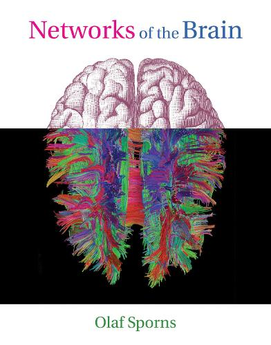 Networks of the Brain - The MIT Press (Paperback)