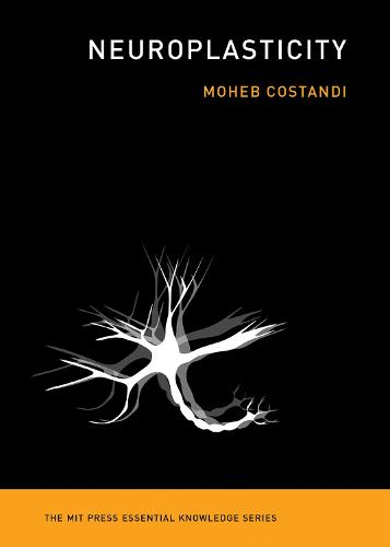 Neuroplasticity (Paperback)