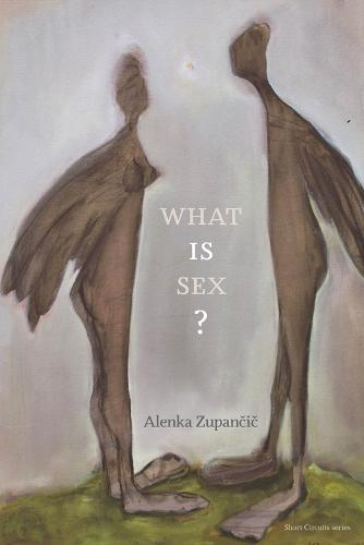 What IS Sex? - Short Circuits (Paperback)