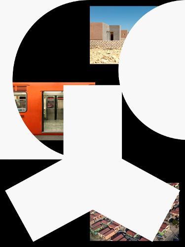 Perspecta 50: Urban Divides - Perspecta (Paperback)
