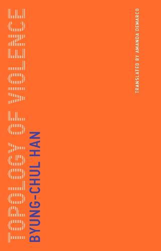 Topology of Violence: Volume 9 - Untimely Meditations (Paperback)
