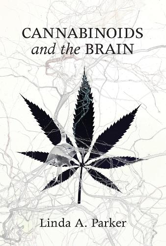 Cannabinoids and the Brain - The MIT Press (Paperback)