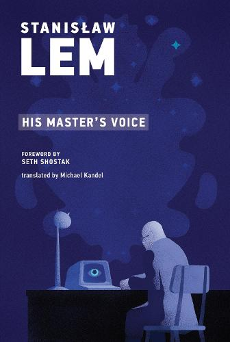 His Master's Voice - The MIT Press (Paperback)
