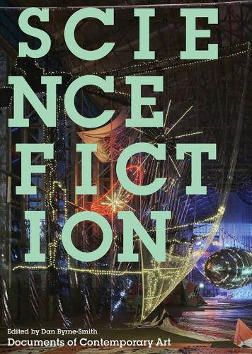 Science Fiction (Paperback)