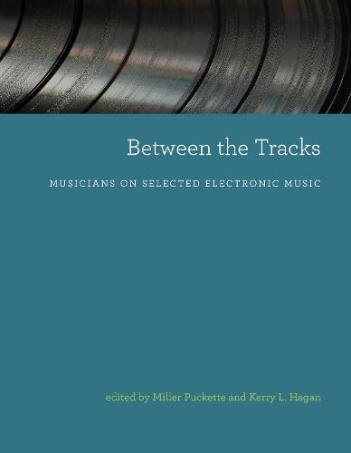 Between the Tracks (Paperback)