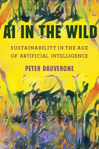 AI in the Wild (Paperback)