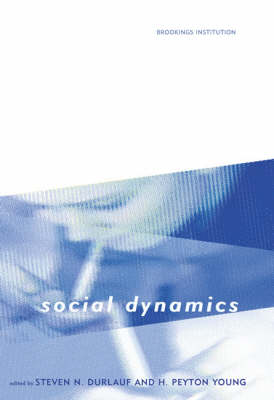 Social Dynamics - Economic Learning and Social Evolution (Paperback)