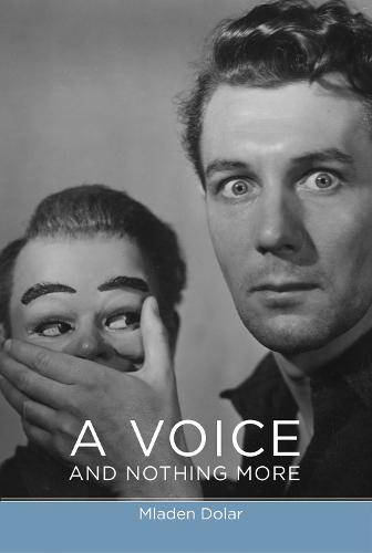 A Voice and Nothing More - Short Circuits (Paperback)