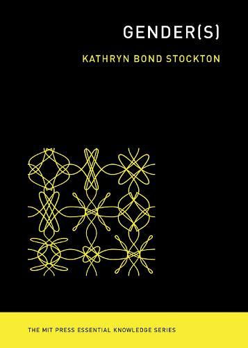 Gender(s) - The MIT Press Essential Knowledge series (Paperback)
