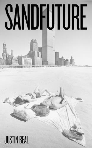 Sandfuture (Paperback)
