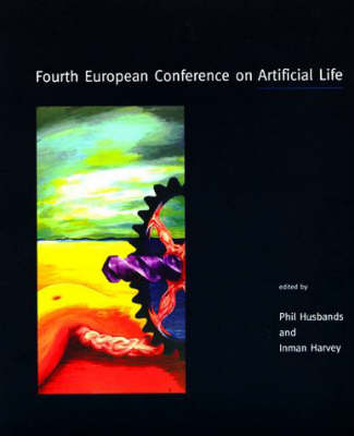 Fourth European Conference on Artificial Life - Complex Adaptive Systems (Paperback)