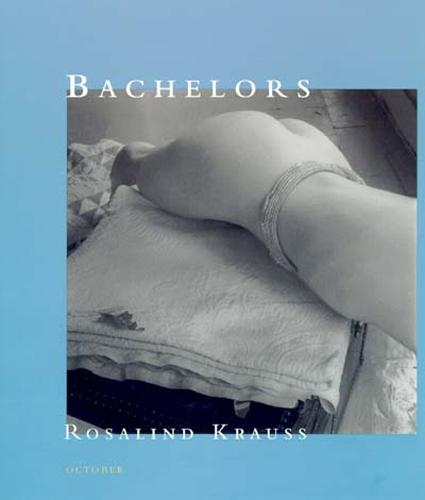 Bachelors - October Books (Paperback)