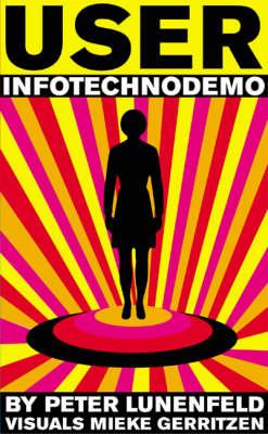User: InfoTechnoDemo - Mediaworks Pamphlets (Paperback)