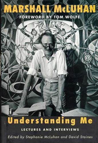 Understanding Me: Lectures and Interviews (Paperback)