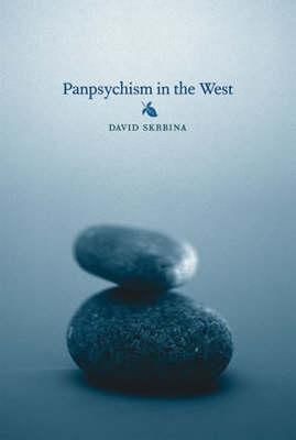 Panpsychism in the West - Panpsychism in the West (Paperback)