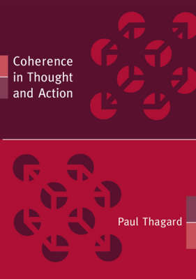 Coherence in Thought and Action (Paperback)