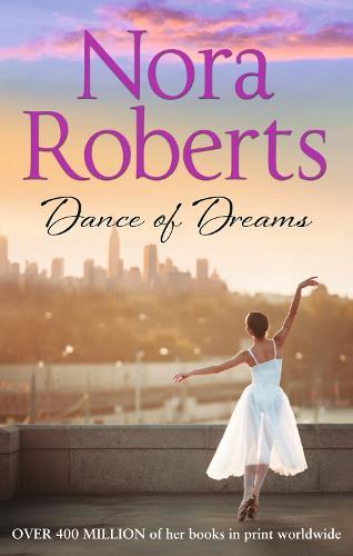 Dance of Dreams (Paperback)