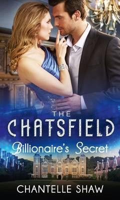 Billionaire's Secret - The Chatsfield 4 (Paperback)