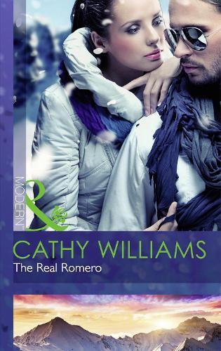 The Real Romero (Paperback)