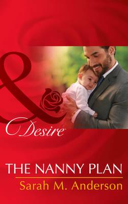 The Nanny Plan (Hardback)