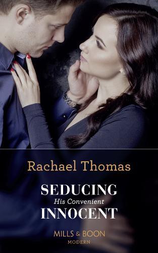 Seducing His Convenient Innocent (Paperback)