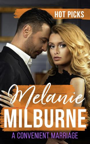 Hot Picks: A Convenient Marriage: Surrendering All but Her Heart / Enemies at the Altar / Deserving of His Diamonds? (Paperback)