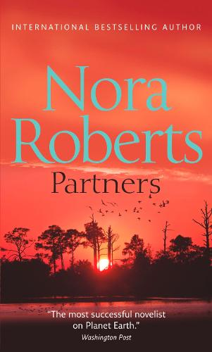 Partners (Paperback)