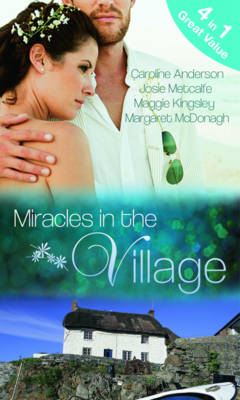 Miracles in the Village - Mills & Boon Special Releases (Paperback)