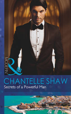 Secrets of a Powerful Man - The Bond of Brothers 2 (Paperback)