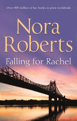 Falling For Rachel - Stanislaskis (Paperback)