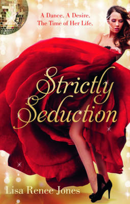 Strictly Seduction - Mills & Boon Special Releases (Paperback)