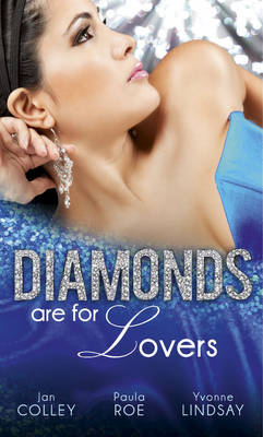 Diamonds are for Lovers - Mills & Boon Special Releases (Paperback)