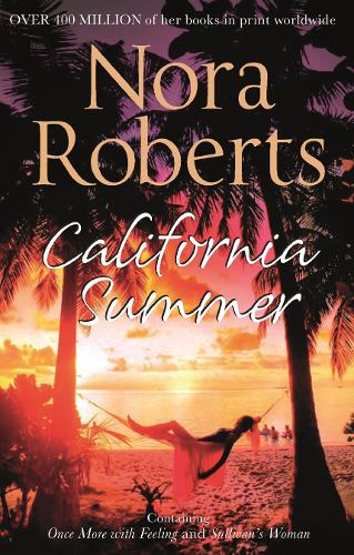 California Summer: Once More with Feeling / Sullivan's Woman (Paperback)