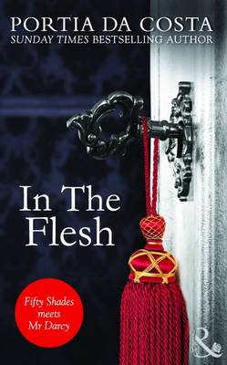 In the Flesh (Paperback)