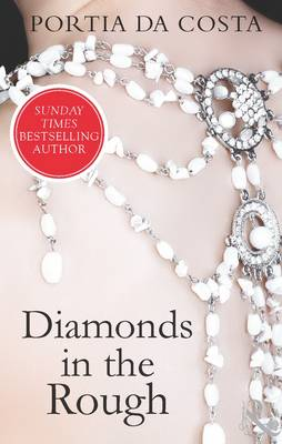 Diamonds in the Rough - Ladies' Sewing Circle (Paperback)
