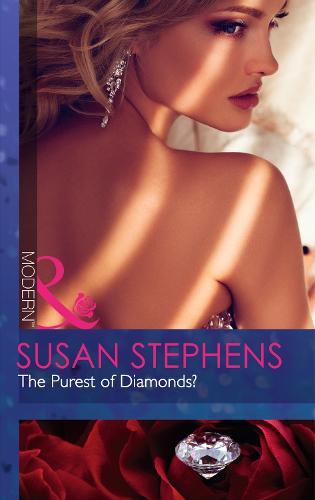 The Purest of Diamonds? - The Skavanga Diamonds (Paperback)