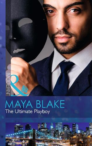The Ultimate Playboy - The 21st Century Gentleman's Club 1 (Paperback)