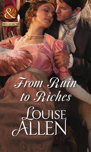 From Ruin to Riches (Paperback)