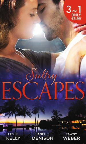 Sultry Escapes: Waking Up to You (Forbidden Fantasies, Book 31) / No Strings... / Midnight Special (the Wrong Bed, Book 55) (Paperback)