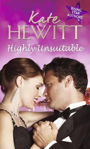 Highly Unsuitable: Mr and Mischief / the Darkest of Secrets / the Undoing of De Luca (Paperback)