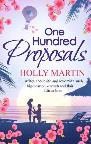 One Hundred Proposals (Paperback)