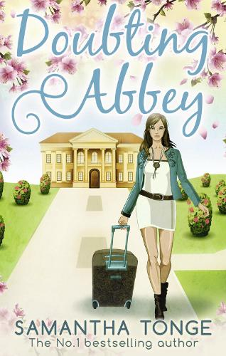 Doubting Abbey (Paperback)